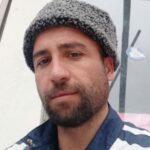 Orkun Bozkurt