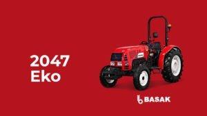 Başak-Traktör-Model-2047-Eko