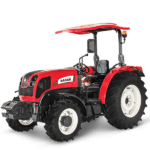 Başak-Traktör-Model-2055-L