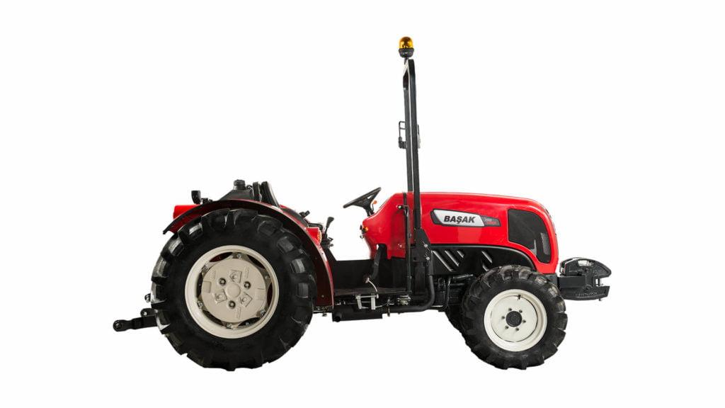 Başak-Traktör-Model-2060-BB