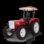 Başak-Traktör-Model-2075-BK