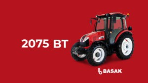 Başak-Traktör-Model-2075-BT