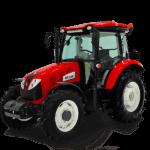 Başak-Traktör-Model-2090-S