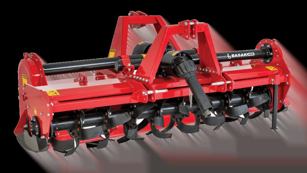 Başak-Traktör-bahçe-tipi-sabit-rotovatör