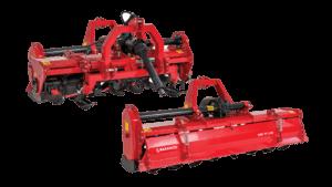 Başak-Traktör-bahçe-tipi-sabit-ve-hidrolik-rotovatör